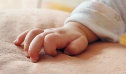 Choisir le prénom de bébé : 4 choses à prendre en compte