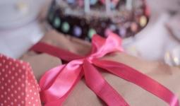Idées cadeaux personnalisés pour enfant